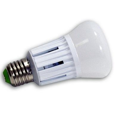Bombilla led 10 watios apertura 300 - Luces dicroicas led ...
