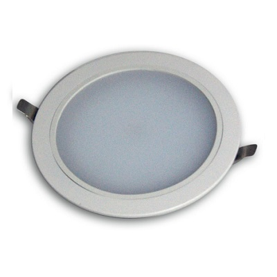 Downlight Led redondo 20 W