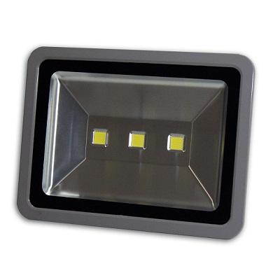 FOCO LED 150 W
