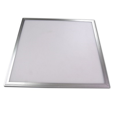 Downlight Panel Cuadrado 45W