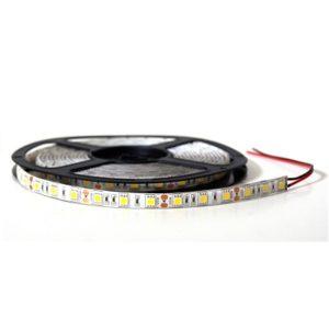 Tira LED RGB IP33 72W
