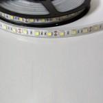 Tira LED 72W 3000K