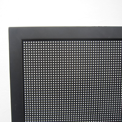 Pantallas led interior p4 - Pantalla led cultivo interior ...