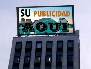 EDIFICIO PUBLIDAD artes y ciencias