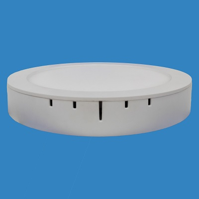 downlight Redondo superficie